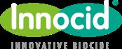 Innocid Logo